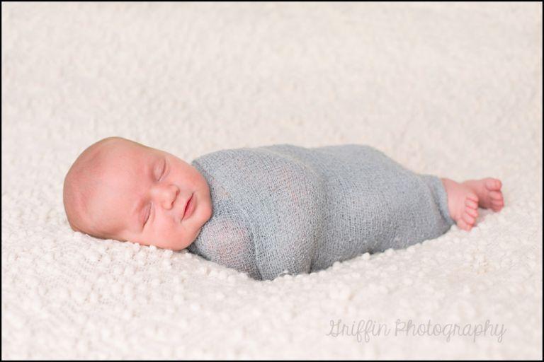 virginia beach newborn baby photographer hampton roads